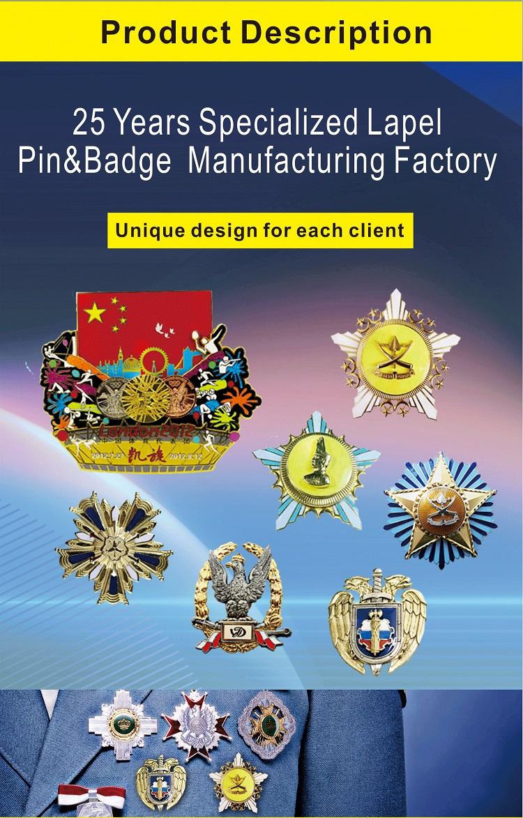 2D pin badge01