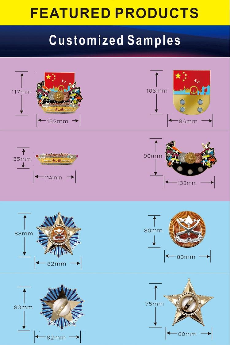 2D pin badge02