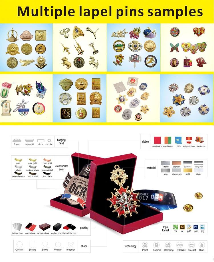 2D pin badge07